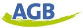 AGB Gelsenkirchen